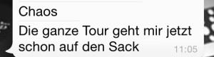 Quelle: allesfuerdiemeisterschaft.de