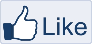 like-button1