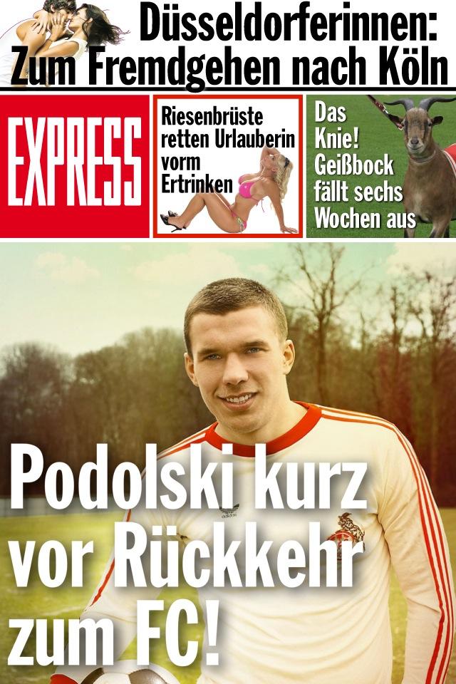 Quelle Schlagzeilen-Foto: 11freunde.de