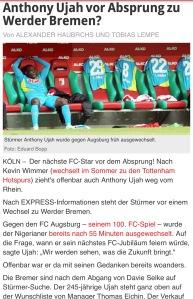 Quelle: express.de