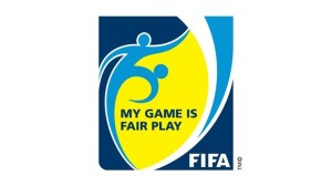 Quelle: fifa.com