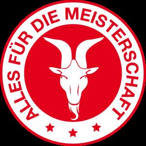20151028_fcköln_logo-v1